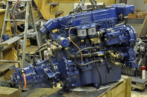 Chadwick-engine-photo_for-web-2